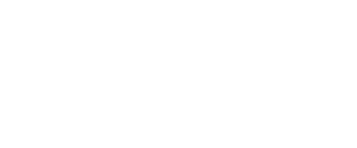 Castle La Crosse Logo