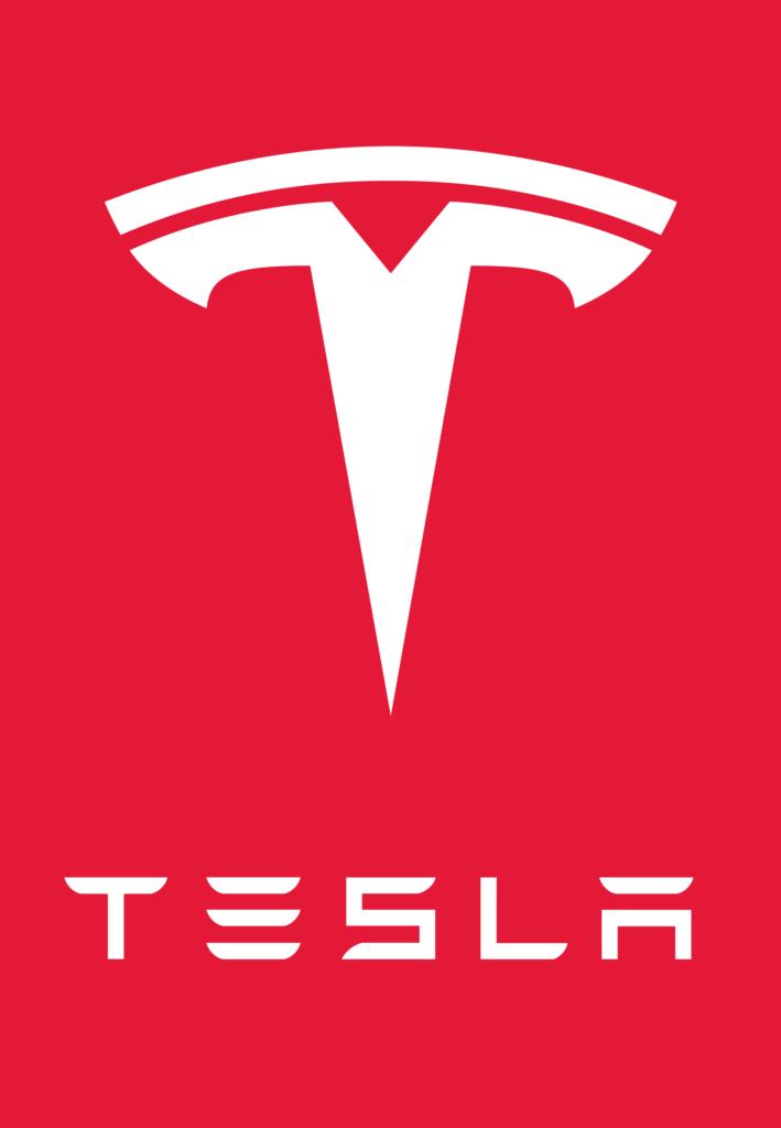 Tesla & EV Charging Station 1